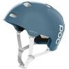 POC Crane Pure Helmet Amosite Grey